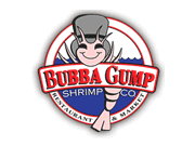 Bubba Gump Shrimp coupon code