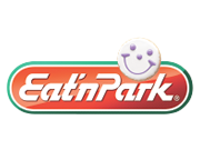 Eat'n Park Restaurants