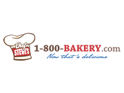 1-800-Bakery coupon and promotional codes