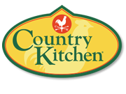 Country Kitchen Restaurants coupon code