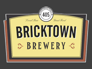 Bricktown Brewery coupon and promotional codes