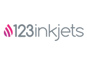 123 Inkjets