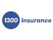 1300 Car Insurance