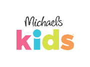 Michaels Kids