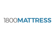 1800-Mattress coupon code