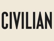 Bravo Brio Restaurant