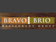 Bravo Brio Restaurant coupon code