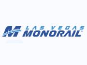 1st Pet Naturals