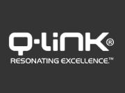 Q-Link