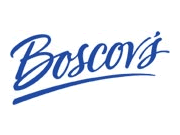 Boscov's coupon code