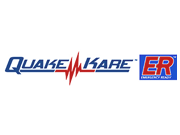 Quake Kare coupon and promotional codes