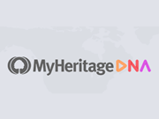 MyHeritage DNA coupon code