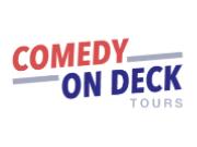 599Fashion.com