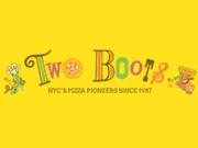 84444
