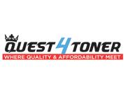 Quest4Toner