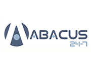 Abacus 24-7