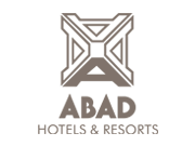 Abad Hotels
