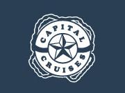 Capital Cruises coupon code