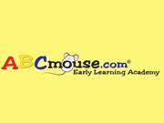 ABC Mouse discount codes