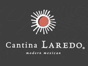 Cantina Laredo coupon code