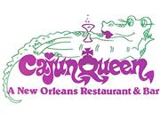 Cajun Queen coupon code