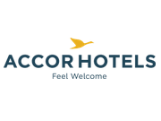 AccorHotels coupon code