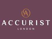 Accurist coupon code