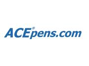 ACEPens