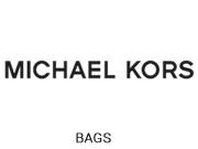 Michael Kors Handbags coupon code