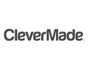 CleverMade coupon code