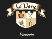 Ca Dario Pizzeria coupon code