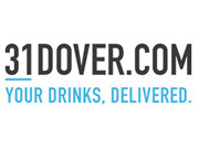 31 Dover coupon code