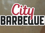 City Barbeque discount codes