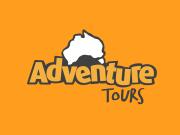 Adventure Tours Australia coupon code