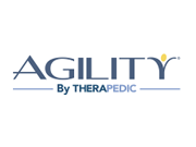 Agility Bed discount codes