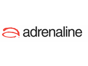 Adrenaline coupon and promotional codes