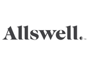 Allswell Home coupon code