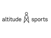 Altitude-Sports coupon code