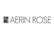 Aerin Rose