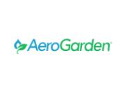 AeroGarden Store