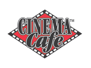 Cinema Cafe discount codes