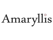 Amaryllis coupon and promotional codes