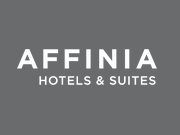 Affinia Hotels discount codes