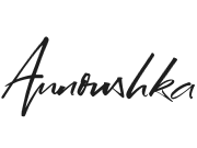 Annoushka coupon code