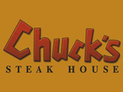 Chucks Steak House