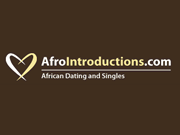 afrointroduction musta dating