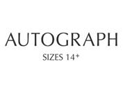 Autograph Australia coupon code