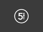 AiKan Bijoux