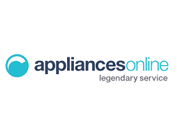 Appliances Online Australia discount codes