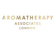 Aromatherapy Associates coupon code